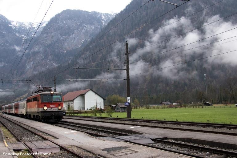 Hallstatt Austria 11